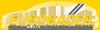 Euroracer